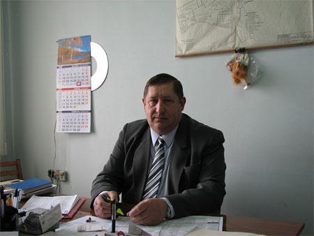 найти человека из ставропольского края